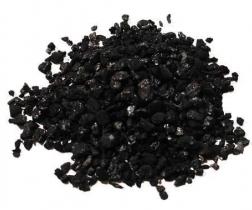 Carvão 5