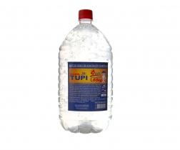 Álcool Gel acendedor 1,68Kg  Tupi