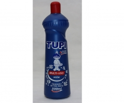 Limpador Multi Uso 500ml Tupi
